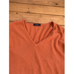 Pull Cashmere Collections  pas cher