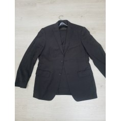 Costume complet Father and Sons  pas cher