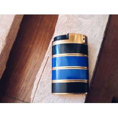 Porte-cigarette Yves Saint Laurent  pas cher