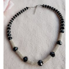 Collier No Collection  pas cher