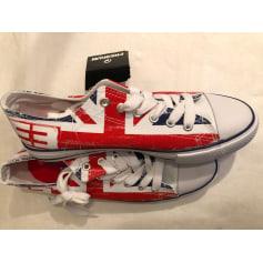 Chaussures de sport Freegun  pas cher