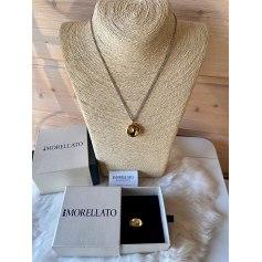 Parure bijoux Morellato  pas cher