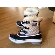 Snow Boots Sorel