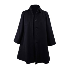 Manteau Paul Smith  pas cher