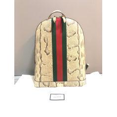 Rucksack Gucci