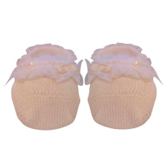 Slippers La Perla