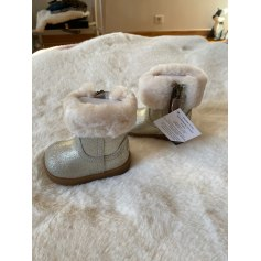 Ankle Boots UGG