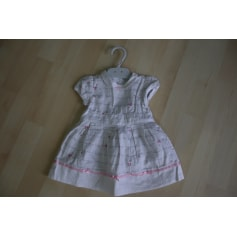 Dress Prenatal
