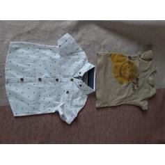 Shirt Primark