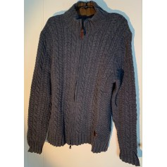 Strickjacke, Cardigan Dockers