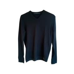 Sweater Calvin Klein