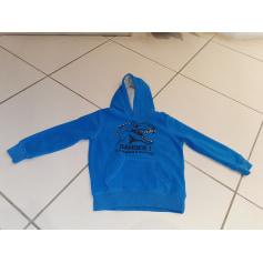 Fleece NKY
