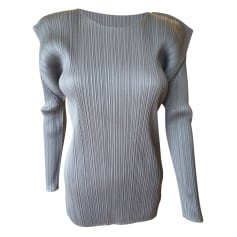Tunique Pleats Please by Issey Miyake  pas cher