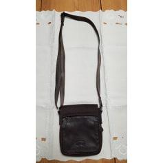 Schulter-Handtasche Francinel