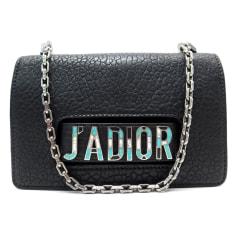 Lederhandtasche Dior J'ADIOR
