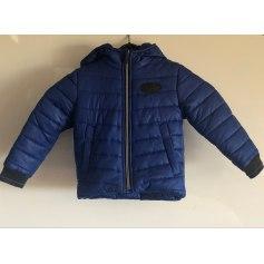 Down Jacket Ikks