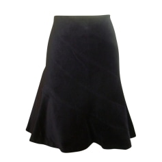 Midi Skirt Georges Rech
