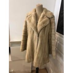 Manteau Boutique Independante  pas cher