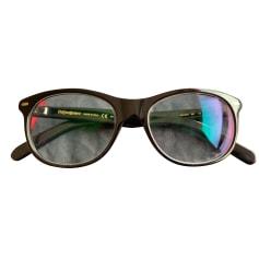 Brillen Saint Laurent