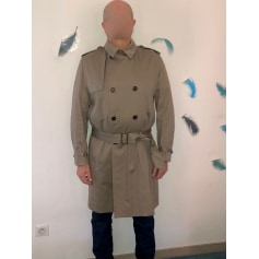 Imperméable, trench Dior Homme  pas cher