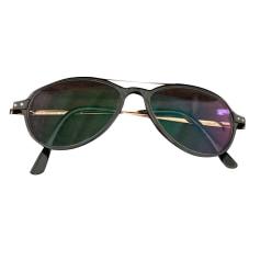 Monture de lunettes Tom Ford