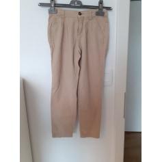 Pantalon CFK  pas cher