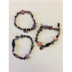 Bracelet Nature Bijoux  pas cher