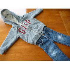 Pants Set, Outfit Gap
