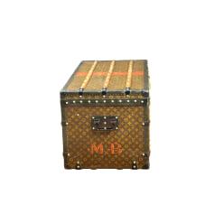 Briefcase Louis Vuitton
