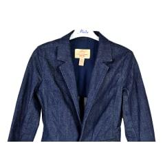 Blazer, veste tailleur Levi's  pas cher