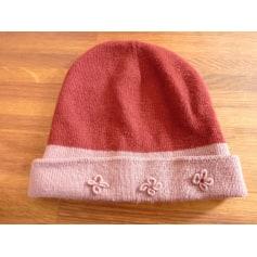 Mütze Gémo