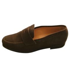 Loafers Gant