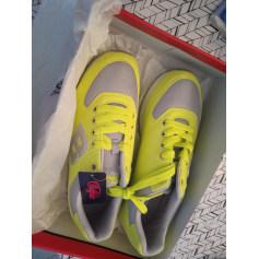 Sneakers Buffalo