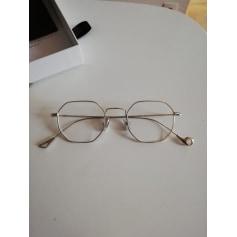 Eyeglass Frames Eyepetizer