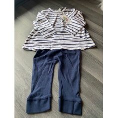 Pants Set, Outfit Bulle de BB