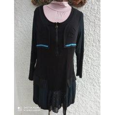Robe tunique glamz  pas cher