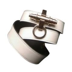Braccialetto Givenchy