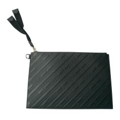 Porte document, serviette Givenchy  pas cher