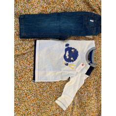 Pants Set, Outfit Esprit