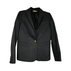 Pant Suit Ba&sh