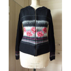 Gilet, cardigan Chacok  pas cher