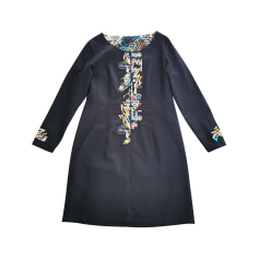 Robe courte Aventures des Toiles  pas cher