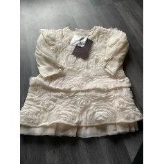Robe Catimini  pas cher