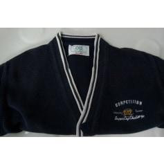 Vest, Cardigan Benetton