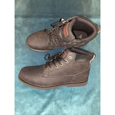 Ankle Boots Quiksilver