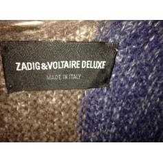Veste Zadig & Voltaire  pas cher