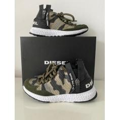 Sneakers Diesel
