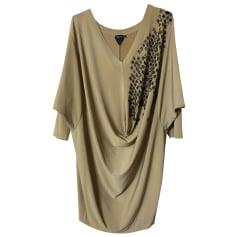 Robe tunique Faith Connexion  pas cher