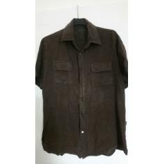 Short-sleeved Shirt Mexx