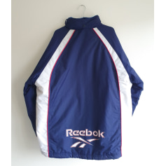 Imperméable, trench Reebok  pas cher
